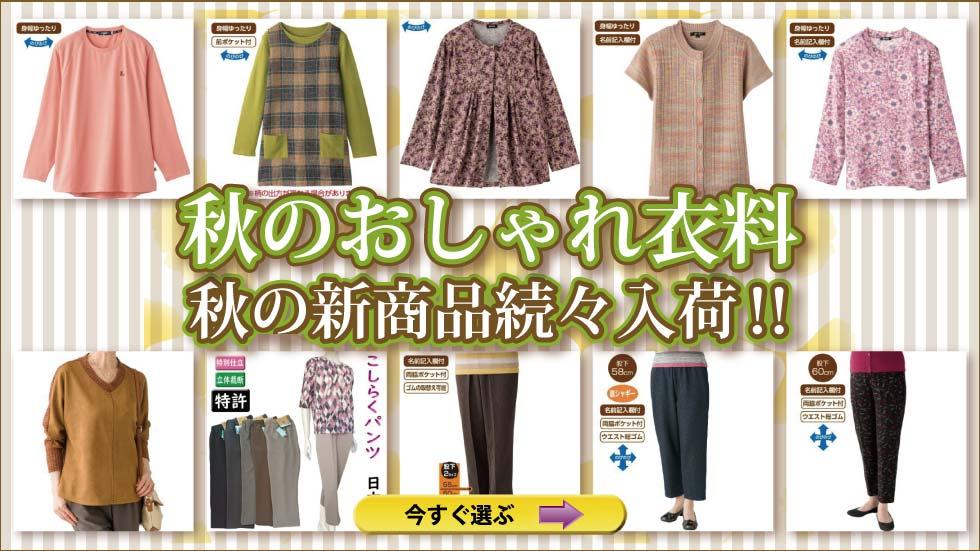 autumn_fashion_top.jpg