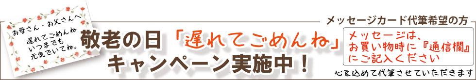keirounohi_okuretegomenne.jpg