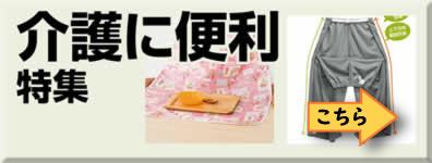 sonota_bn_kaigo.jpg